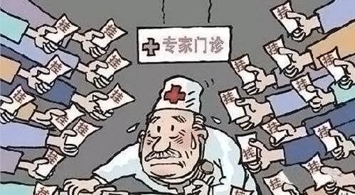 【暑期祛痫-健康有约】成都癫痫病医院7月16日-18日京川癫痫专家联合会诊,汇聚专家力量解决患者难题